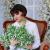 Жанна-Фотограф/ Сказки про Вашего ребёнка! (www.fotosesiay.wmsite.ru)