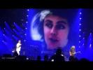 Queen + Adam Lambert 1st Live In Las Vegas