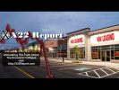 The US Retail Industry Is Collapsing And So Is The Economy - Episode 566