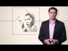 Ben Shapiro: Fracking Saved the Obama Economy