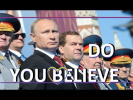 PUTIN just brought the ROTHSCHILD WORLD SYSTEM to their knees