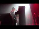Toto - Orphan (Official Video / 2015 / New Studio Album)