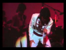 Elvis Presely Make The World Go Away Live Performance