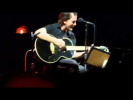 PEARL JAM *MOLINE improv* live in MOLINE at iWireless Center 10/17/2014 HD