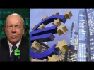 Jim Rickards on currency wars and QE