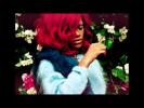 Rihanna - World Peace (New Album #R8 Song 2015)
