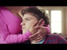 Funny  Irn-Bru Ads Compilation