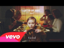 Passion Pit - Lifted Up (1985)