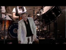The Queen is Dead-Morrissey-Live at Hollywood Bowl Los Angeles 8 June 2007 part 1