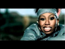 Missy Elliott - Work It (HQ)