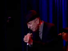 Leonard Cohen - I'm Your Man (Live, 2009)