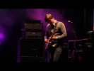 Death Cab for Cutie at Rifflandia 2014 (Chris Walla's Last Show): Marching Bands of Manhattan
