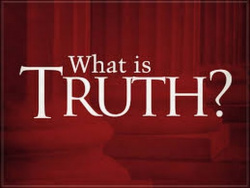 CRITERION | The New Testament vs. the Quran
