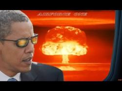 Next economic collapse and World War 3 in 2015 - Paul Craig Roberts