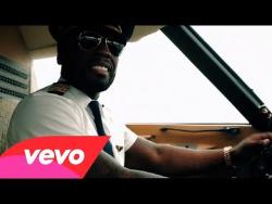 50 Cent - Pilot