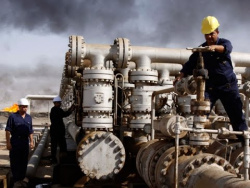 OPEC: Falling Oil Prices & Trigger World War III