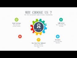 [15% OFF] Citrix CCA-N 1Y0-230 Exam Questions PDF   Passtcert