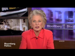 Jane Harman on Obama Reaction to Paris Terrorist Attack