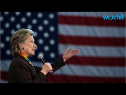 What If Hillary Clinton Doesn't Run for President?