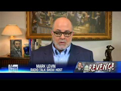 Mark Levin: GOP is weaker than before going into 2016