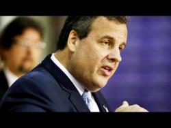 Gov. Chris Christie wants fugitive police killer returned from Cuba