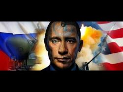 2015 Updates! VLADIMIR PUTIN prepares for WAR with the Beast over Ukraine