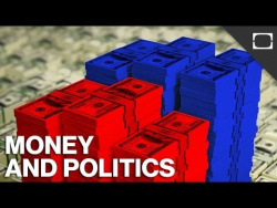 What Do Billionaires Really Want in Politics?