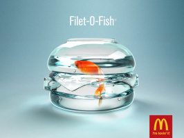 Filet o Fish