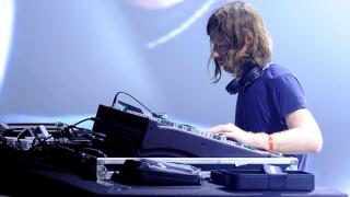 """""""Syro"""", lo nuevo de Aphex Twin"""