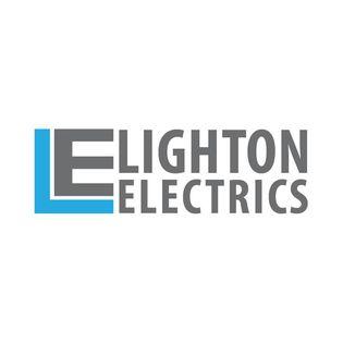 Lighton Electrics