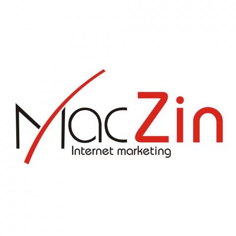Mac Zinzuwadiya