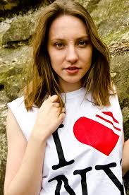 Emily Ella