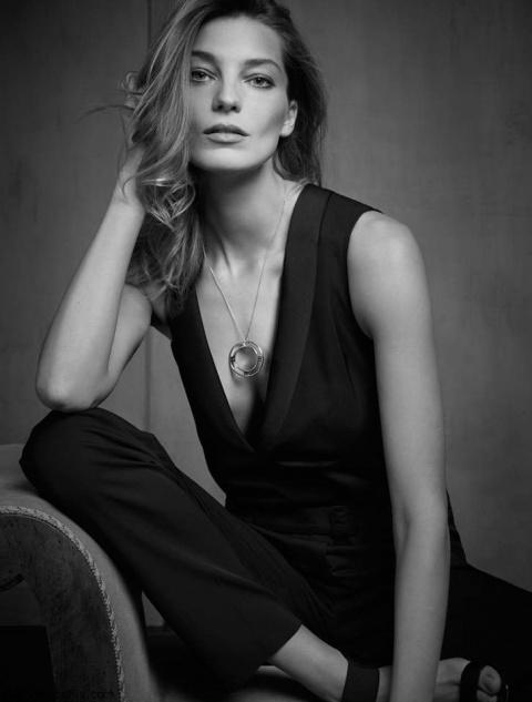 Eva Watson