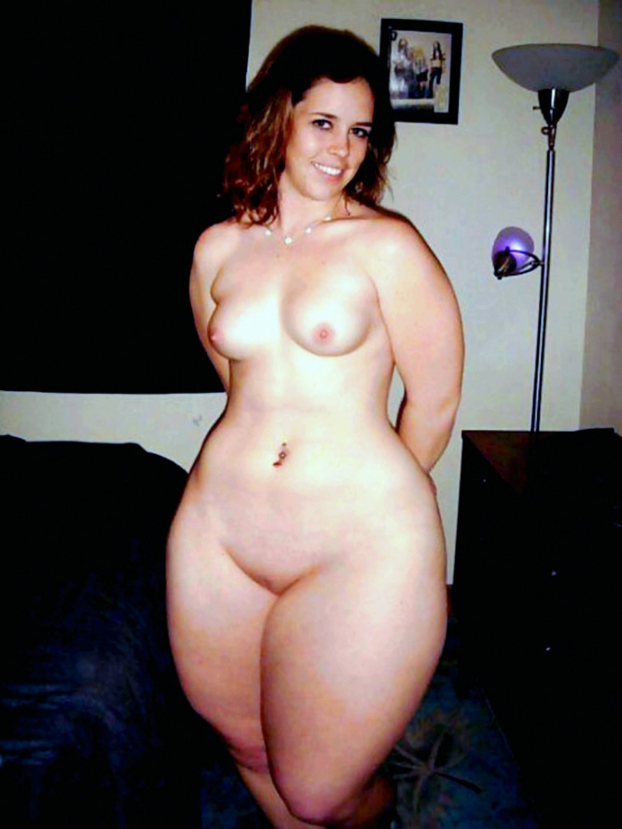 фото секс голые широкие бедра