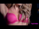 Top 10 Victoria's Secret Ads Compilation