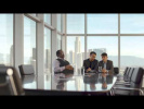 """Acura - 2015 RDX - """"Drive Like A Boss"""" Commercial"""
