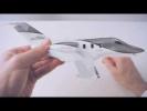 Honda Hands ( Creative Ad. )