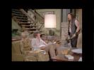"SNICKERS® - ""The Brady Bunch"""
