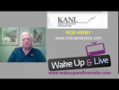Rob Kirby on Grexit, Euro breakup, US isolation, Gold and Silver....