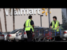 What will Wal-Mart's wage hike mean for workers and the economy?