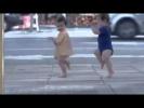 Amazing Creative advertisement - Watch & Enjoy