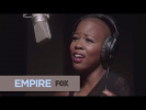 "EMPIRE | Full Performance of ""What Is Love"" (feat. Veronika Bozeman) from ""Pilot"""