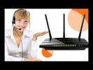 Trendnet router customer support service number - Contactforhelp