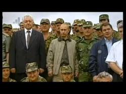 How Vladimir Putin came to power (full documentary) Russia