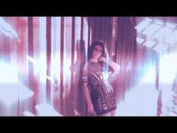 Kim Kardashian - Jam (Turn It Up) [Extended Music Video]
