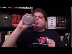 Money in Politics, Noam Chomsky, Alex Jones & More! LiberalViewer 1st Wednesday of November LIVE Q&A