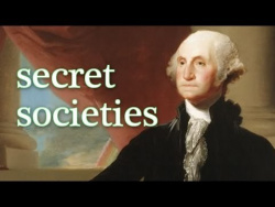 Rings Within Rings: How Secret Societies Direct World Politics