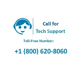 HP Technical Support Phone Numbers