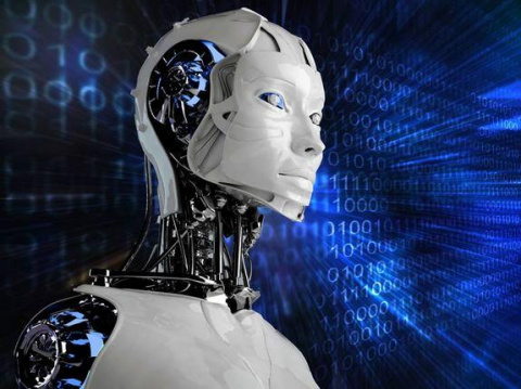 Artificial intelligence can be a serious threat to society