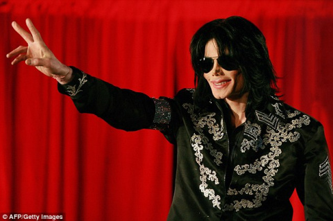 How Much Is Michael Jackson's Estate Worth 5 Years After His Death?